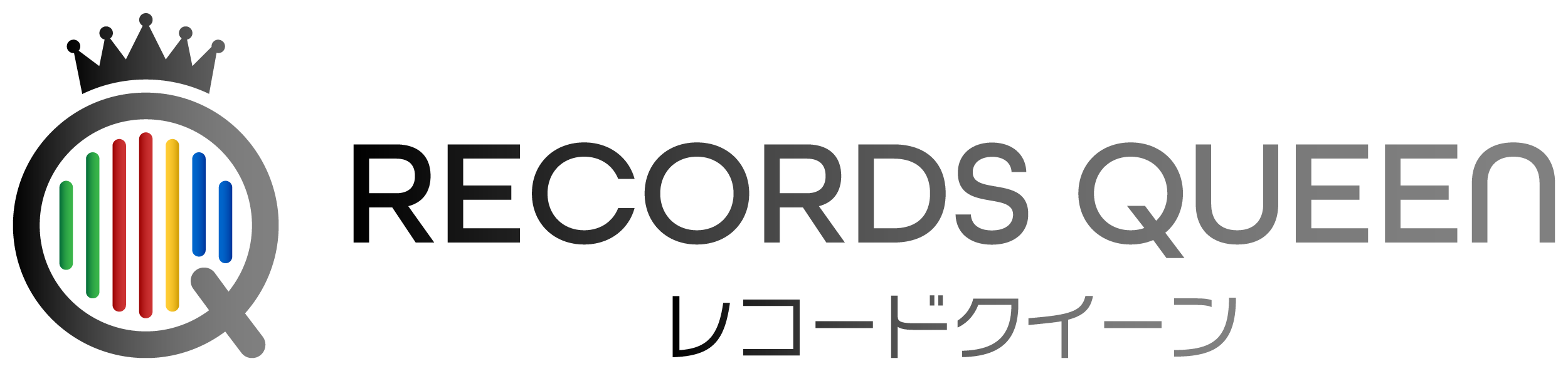 RECORDS QUEEN | レコードクイーン 公式サイト